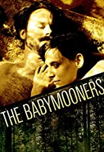 The Babymooners
