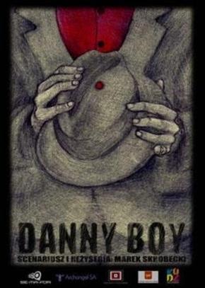 Where to stream Danny Boy