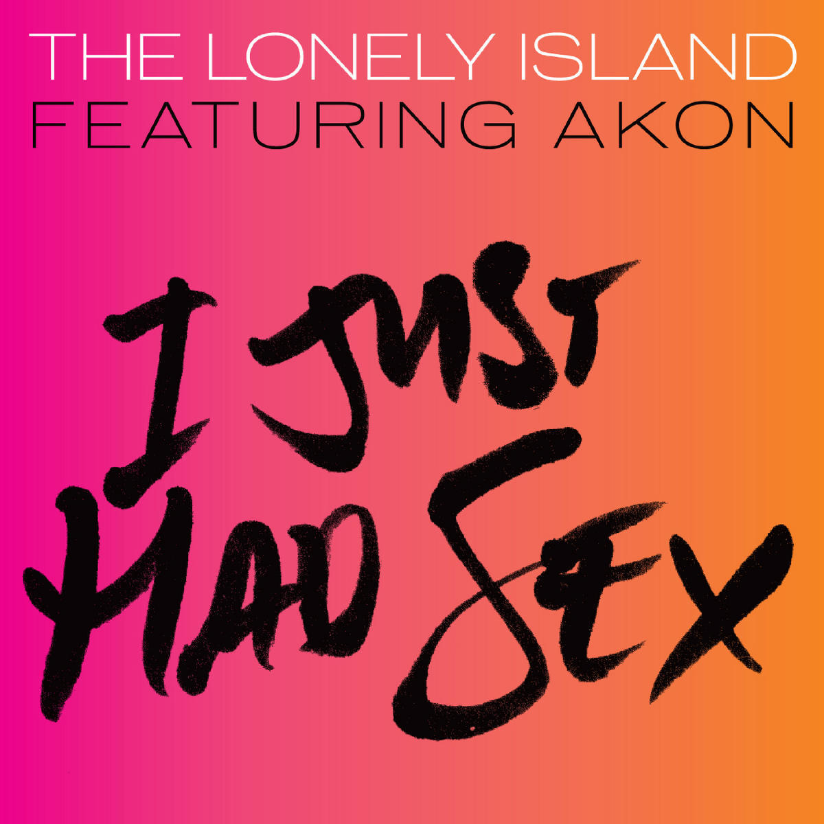 The Lonely Island Feat  Akon: I Just Had Sex (Video 2010) - IMDb