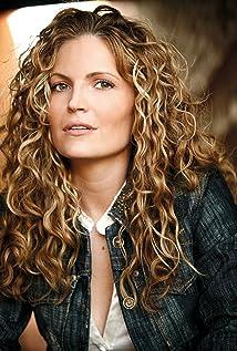 Jessica Duffy Picture
