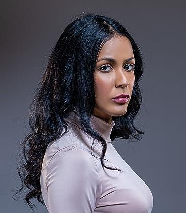 Producer | Yissendy | Trinidad Entertainment Group
