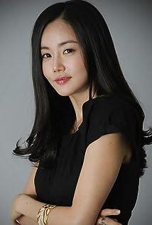 Hwang Woo-seul-hye