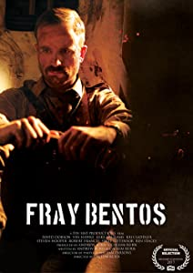 Top 10 movie downloading sites Fray Bentos [720x480]