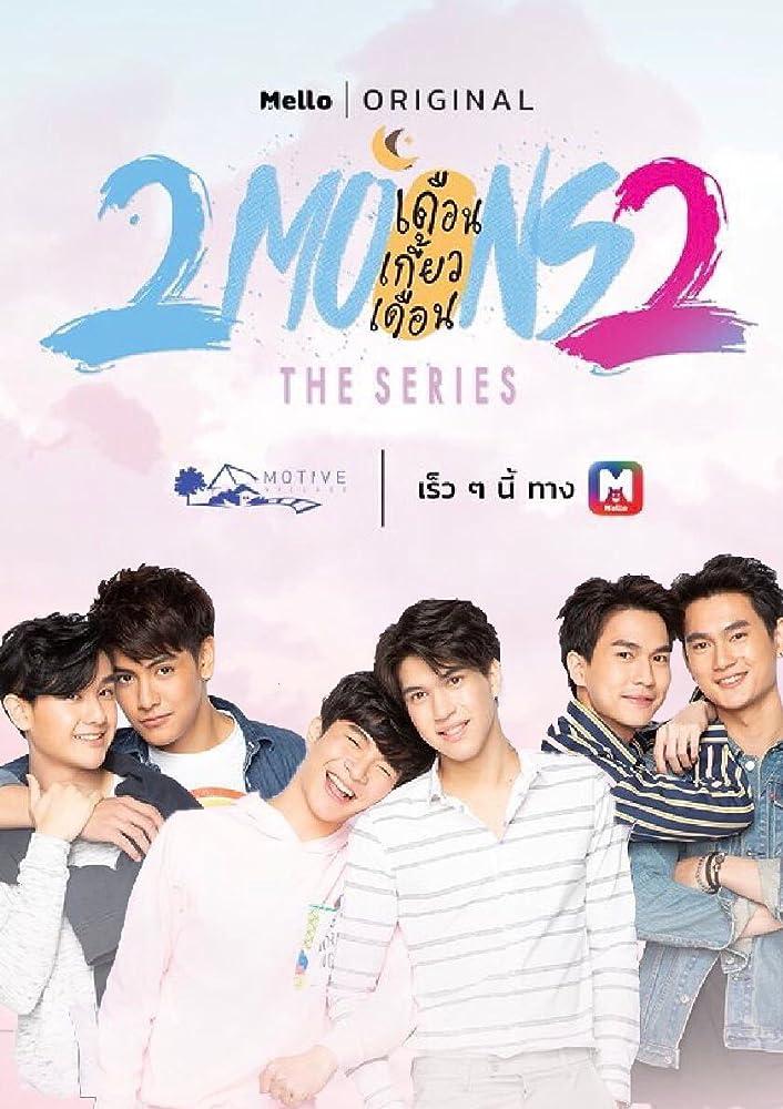 Nonton Drama Thailand - Nonton Film Layarkaca21 LK21 INDOXXI