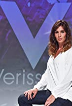 Primary image for Verissimo