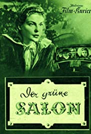 Download Der grüne Salon (1944) Movie
