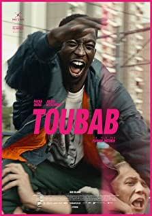 Toubab (2021)