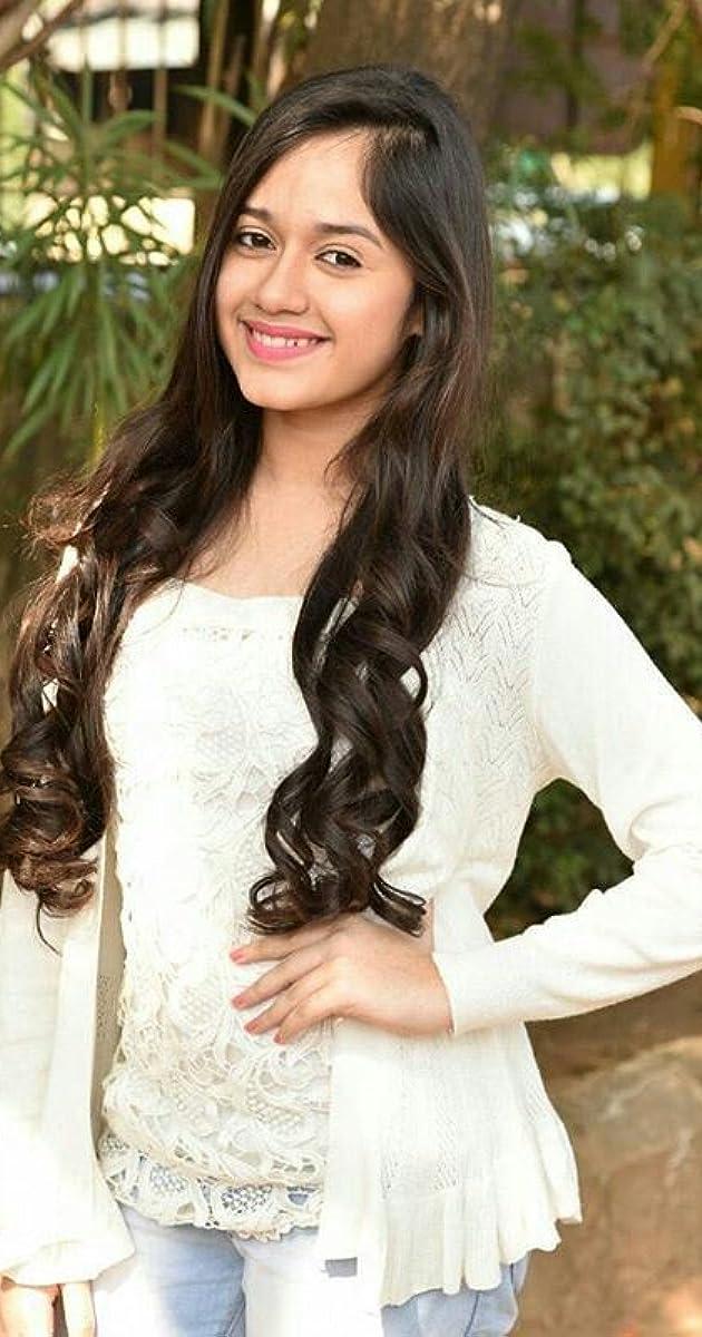 Jannat Zubair Rahmani - IMDb