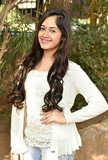 Jannat Zubair Rahmani Picture