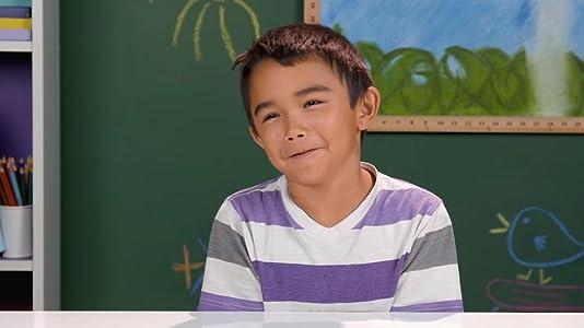 MP4 psp movie downloads Kids React to Cars 3 [4k]