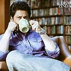 Shah Rukh Khan in Dear Zindagi (2016)