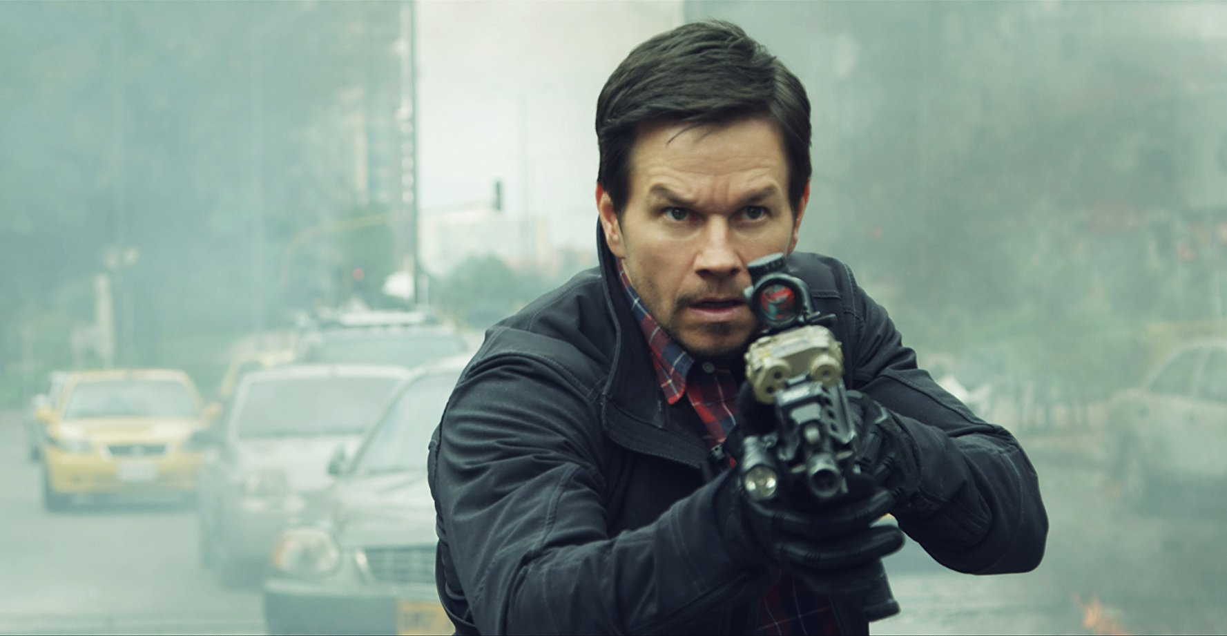 Mile 22 full movie kickass torrent