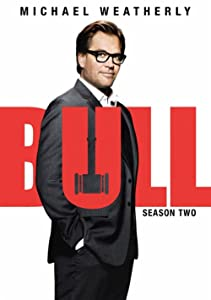 1080p hollywood movies direct download Bull Season 2 - Bull Pen by none [mp4]