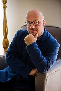 László Borbély Picture