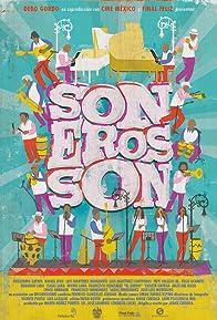Primary photo for Soneros Son