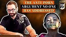 El argumento anti-porno que nadie ha abordado