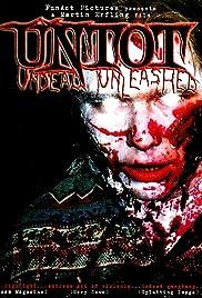 Untot: Undead Unleashed Poster