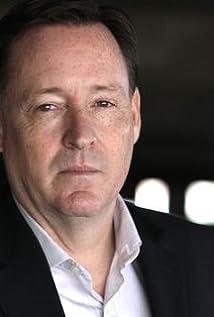 David Christian Welborn Picture