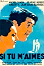 Mirages (1938) Poster