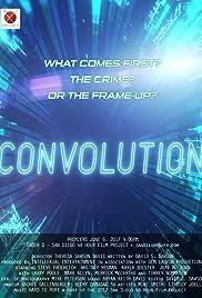 Convolution Poster