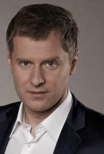 Krzysztof Respondek Picture
