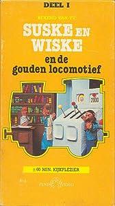 Movies good to watch De gouden locomotief Deel 5 by none [QuadHD]