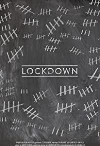 Primary photo for Lockdown