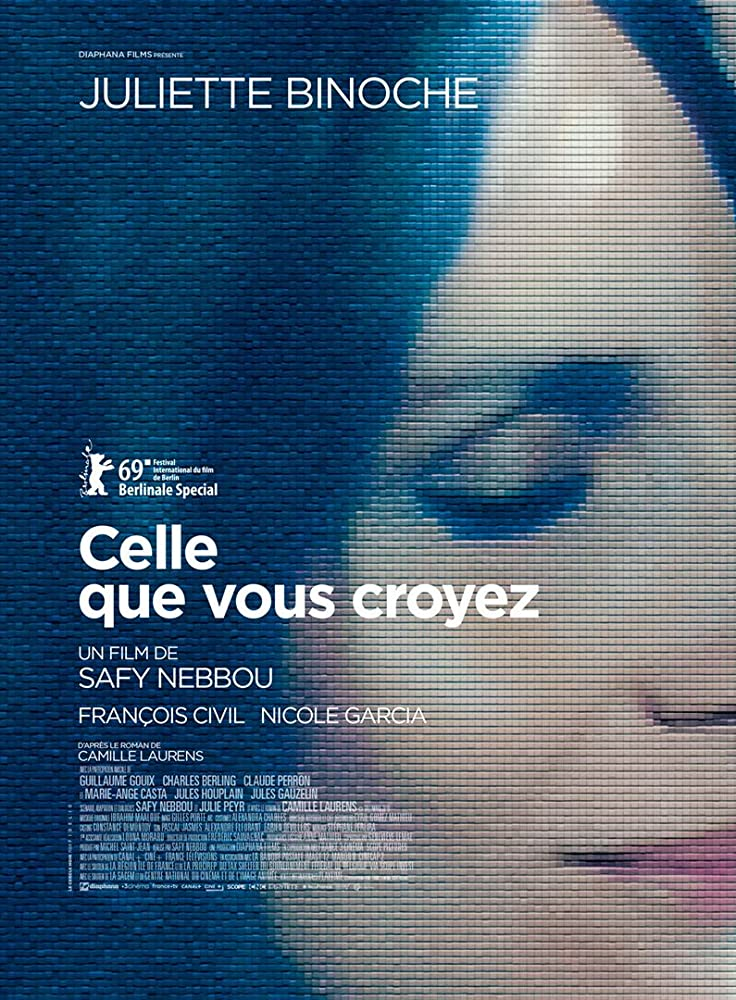 Celle que vous croyez (2019) Streaming VF