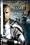 In the Name of the King: The Last Mission (2014)