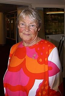 Maj Sjöwall Picture