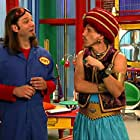 Imagination Movers (2008)