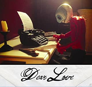 Best sites to download latest hollywood movies Dear Love Canada [480x854]