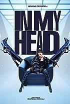 Ariana Grande: In My Head