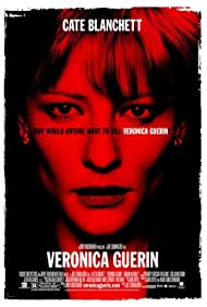 Cate Blanchett in Veronica Guerin (2003)
