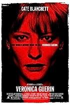 Veronica Guerin (2003) Poster
