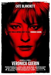 Primary photo for Veronica Guerin