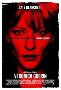 Hollywood movies 2018 direct free download Veronica Guerin by Rowan Woods [1280x544]