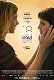 18 regali AKA 18 Presents (2020)