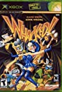 Whacked! (2002) Poster