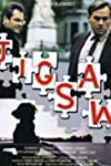 Jigsaw (1990)