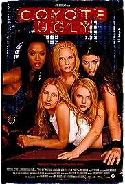 Coyote Ugly (2000) film en francais gratuit
