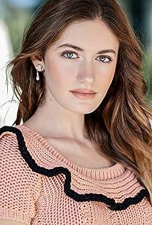 Nicole Elizabeth Berger Picture