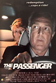 Dar Dixon and Jared Day in The Passenger (2013)