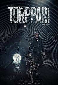 Primary photo for Torppari
