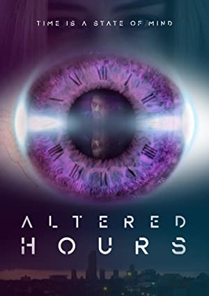 Permalink to Movie Altered Hours (2016)