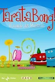 Taratabong! Poster