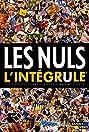 Les Nuls: L'Intégrule (2003) Poster