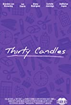 Thirty Candles