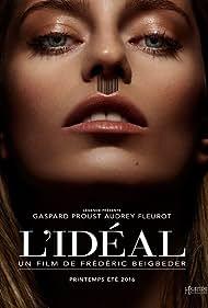 L'idéal (2016)