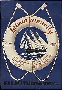 Movies english subtitles free download Laivan kannella [QHD]